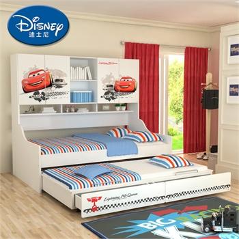 【disney迪士尼儿童家具】迪士尼