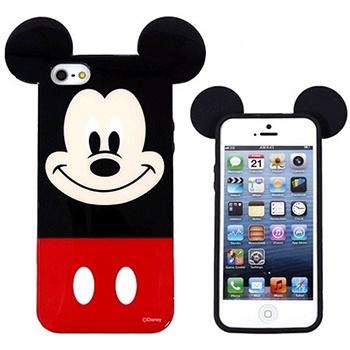 苹果iphone5s手机壳 iphone5手机壳 iphone5s手机套 iphone5s保.图片