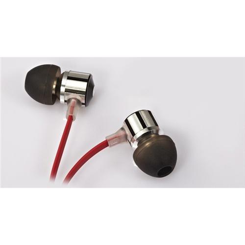 梦音md-190苹果电脑手机耳机 入耳式低音带话筒电脑耳机 支持电脑带咪