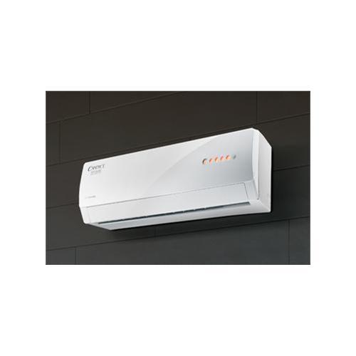 格力空调凯迪斯变频大1.5p冷暖挂机kfr-35gw/(35556)fnpa-4