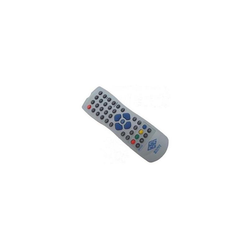 【歌华有线一代其它】歌华有线遥控器*歌华机顶盒