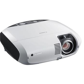 佳能投影机特价LV-7285投影仪特价出售
