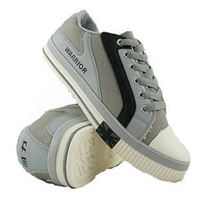回力鞋 上海回力男式休闲鞋 2010秋季时尚新款 灰色 低帮 帆布鞋 运动