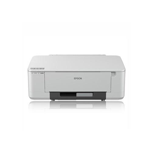 陶瓷喷墨打印机品牌_爱普生 epson k100 黑白喷墨打印机 爱普生k100高速打印机 支持 双面