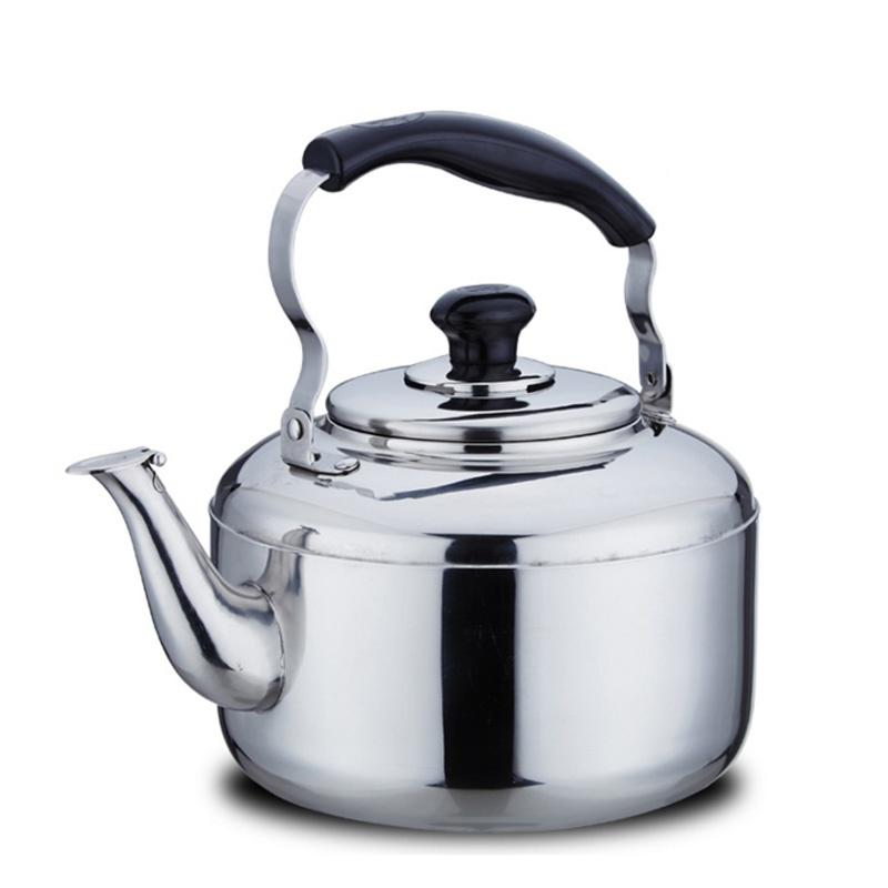00 新飞 陶瓷电热水壶sl-203 福字 1.2升陶瓷电茶壶 4 条评论) 139.