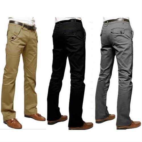牛仔短裤配鞋图片