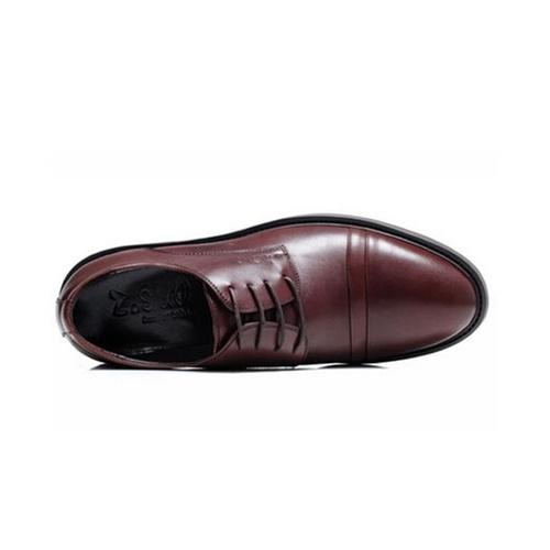 欧款贵族 男鞋 英伦