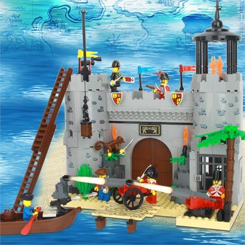 图纸秘银图纸_图片秘银价位城堡分享_第6页室内设计图纸城堡图片