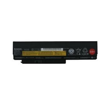 ThinkPadX220电池X220iX230iX230电池6芯笔记本电池0A36306