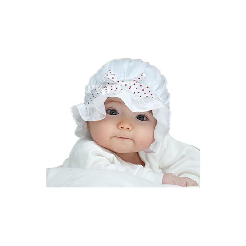 胎宝宝可爱动态图