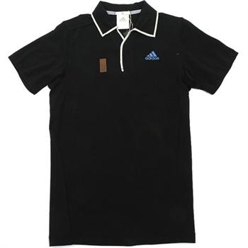 olo衫男短袖运动服价格,polo衫男短袖运动服 比价导购 ,polo衫男