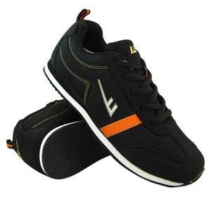 专柜正品 回力鞋上海回力 新款马拉松鞋 WL3100 轻便舒适比匡威 运动