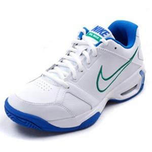 耐克 Nike 男鞋 2012年夏季款男子网球鞋