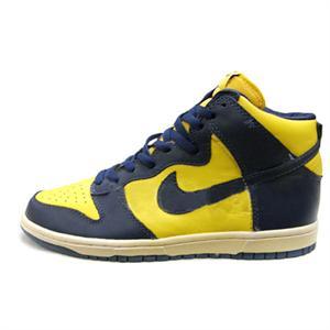 耐克5折 运动鞋