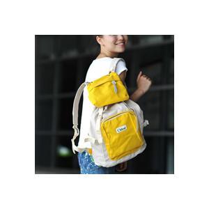 「mimiyoyo」 日韩大袋多色字母韩版美包帆布包后