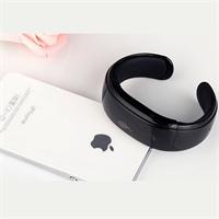 三星手机/智手镯小米iPhone6/5S蓝牙/苹果安发表v手机手表图片