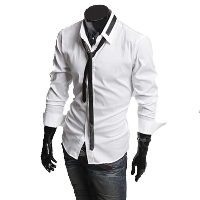 男白色西装-白色休闲男西装_白色西装男头像_白色西装