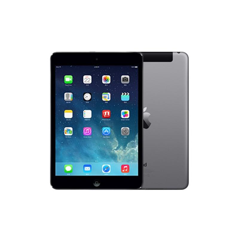 【【苹果专卖】iPad mini2 16G 3G+wifi版 7.9英