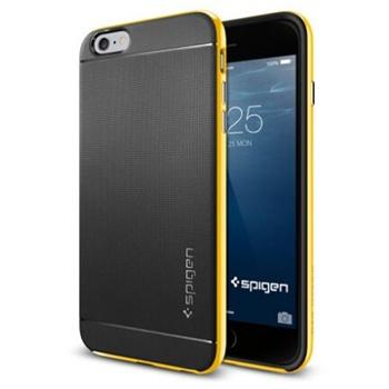 手机通讯>手机配件>手机保护套>S·GP手机保护套>SGP iPhone6 plus手机壳 iPhone 6边框 保护套 5.5寸苹果6手机套X...