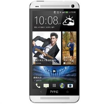 HTCNewOne802dM73G手机CDMA2000/GSM双模双待双通四核