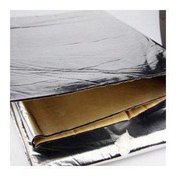 发动机盖 隔热 棉 汽车隔音 棉 机盖内衬 隔热垫 隔高清图片