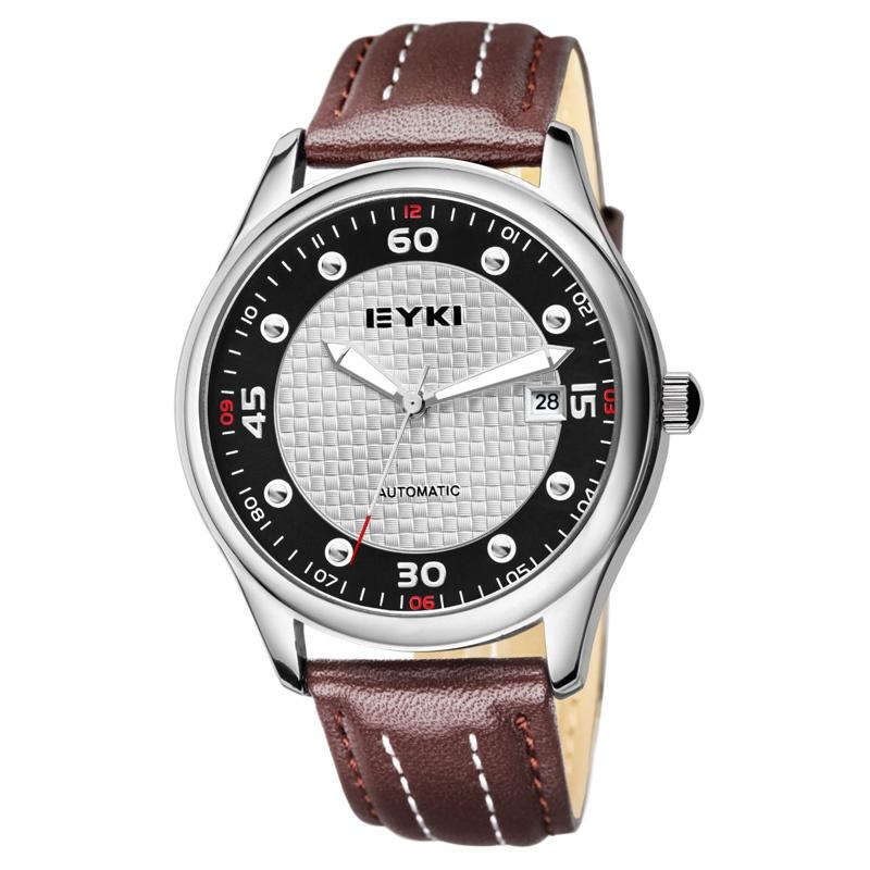 00 seagull海鸥手表 全自动机械手表d8 4 498.