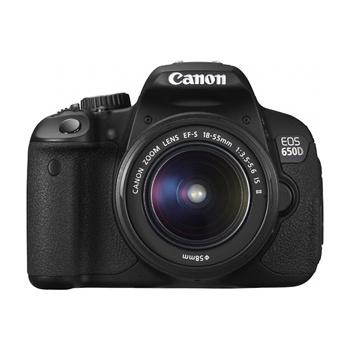 D5100索尼摄影摄像价格,D5100索尼摄影摄像 比价导购 ,D5100索