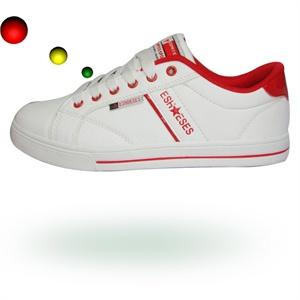 动鞋滑板鞋休闲鞋