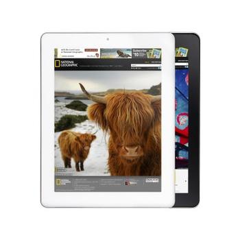 昂达平板电脑新品上架价格,昂达平板电脑新品上架 比价导购 ,昂达平板电脑新品上架怎么样 易购网新品上架