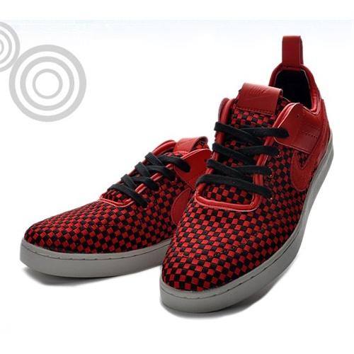 新款耐克板鞋 nike板鞋