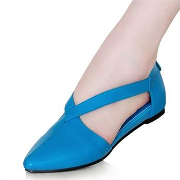 真皮凉鞋女坡跟价格,真皮凉鞋女坡跟 比价导购 ,真皮凉鞋女坡跟怎