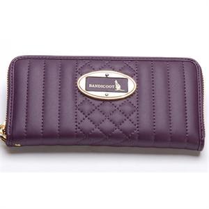 时尚风格袋鼠钱包319 FBC1421T 1紫色报价