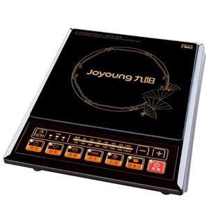 九阳jyc-21ee5电磁炉电路图纸展示