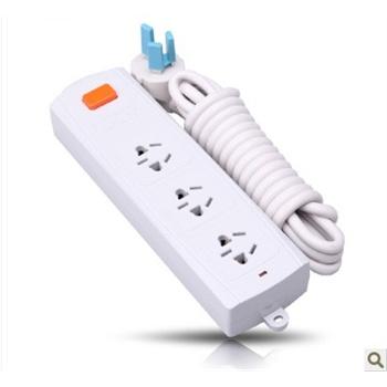 电源插座接线板