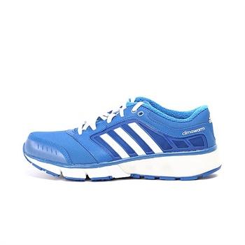 阿迪达斯暖风跑鞋价格,阿迪达斯暖风跑鞋 比价导购 ,阿迪达斯暖风跑鞋怎么样