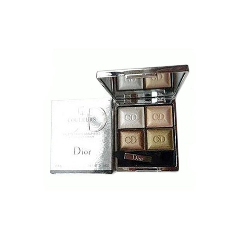 【dior迪奥眼妆】cd dior/迪奥光绚眼影