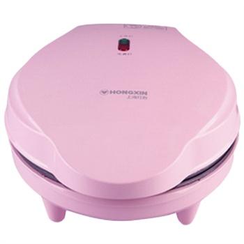 【当当自营】红心 SW-227K 电饼铛 蛋糕机