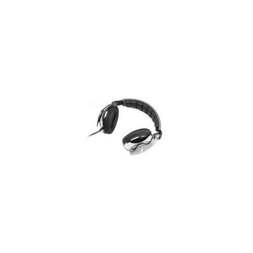 正品全国联保 漫步者H502 头戴式立体声耳机电脑耳机 新品上市-查看