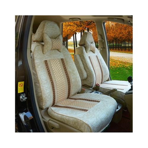 汽车用品 坐垫/脚垫 专车专用座套
