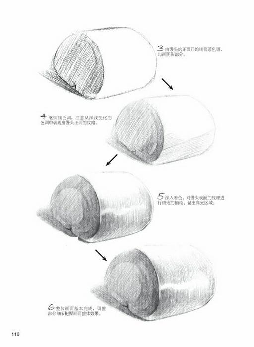 球体    长方体    正方体    圆锥体    斜面圆柱体    十二面体