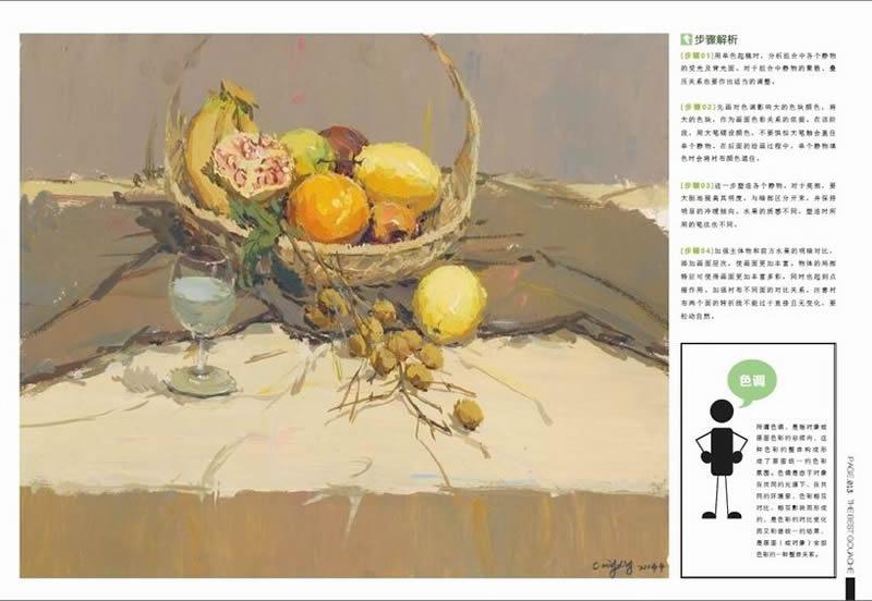毕业于中国美术学院版画系,曾师从于央美,国美,鲁美,多幅作品被学院及