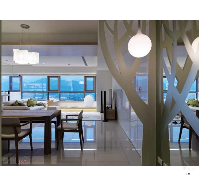建筑 室内设计,装饰装修 照明设计500(台湾设计师不传的私房秘技)  麦
