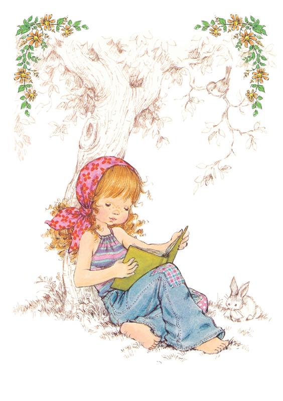 《莎拉公主小说系列(套装共8册)》