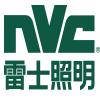 NVC雷士照明官方旗舰店