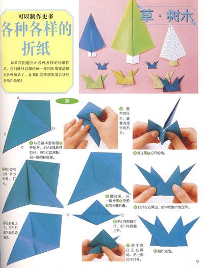 草·树木(1) 草·树木(2) 鲷鱼 圣诞铃铛与彩带环饰