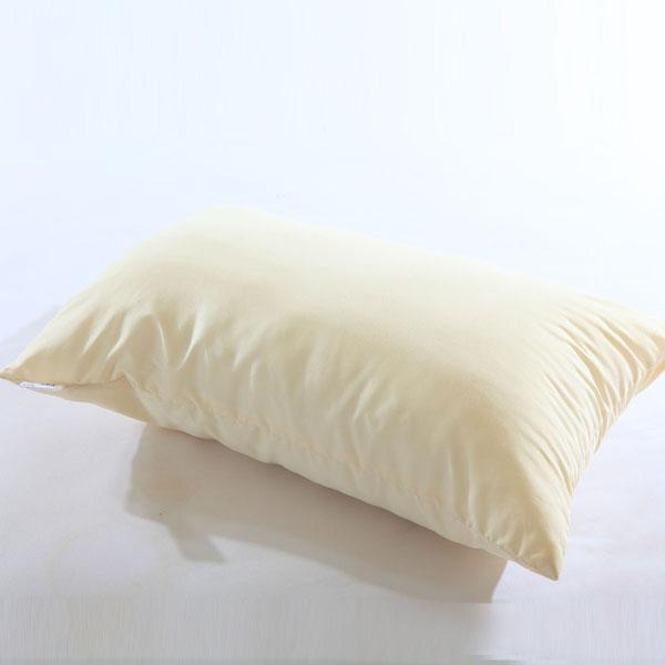 黄色枕头花纹贴图