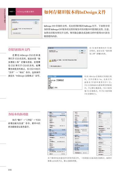 书籍参考--日本平面设计师设计手册-版式/图书莱克兄弟的飞机设计图图片