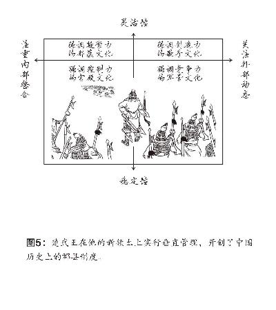 电路 电路图 电子 工程图 户型 户型图 平面图 原理图 400_450