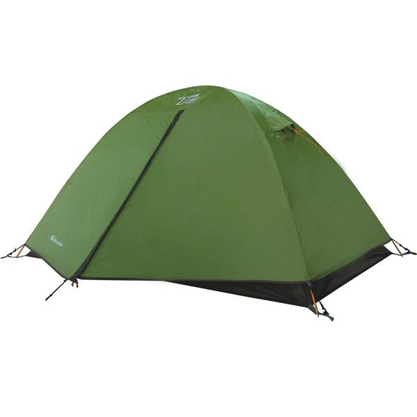 一路向西帐篷片段_户外帐篷_户外帐篷价格_自动帐篷_淘宝助理